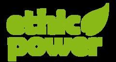 EthicPower s.r.o.