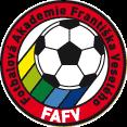 Fotbalová akademie Františka Veselého