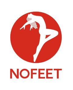 Kavárna No Feet