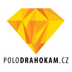 Polodrahokam.cz