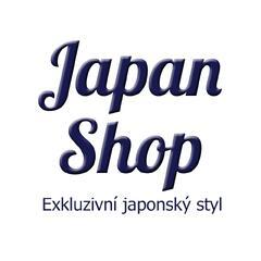 JAPAN-SHOP.CZ