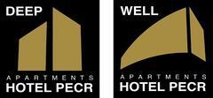 PECR Apartments hotel****