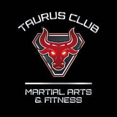 TAURUS CLUB BRNO