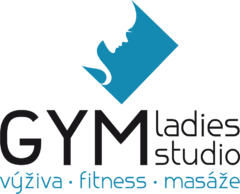 Gym Ladies Studio