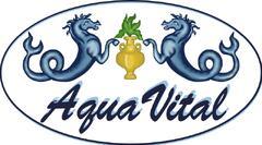 Relax centrum Aqua Vital