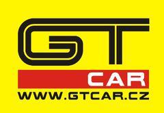 GTcar