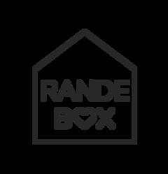 Randebox
