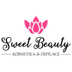 Sweet Beauty    kosmetika & depilace