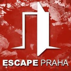 Escape Praha