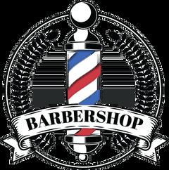 Prestige hair club