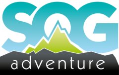 SOG Adventure Park Všemina