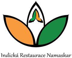 Restaurant Namaskar