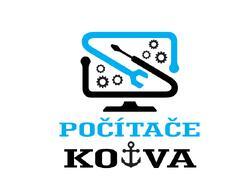 Počítače Kotva - virtuální realita
