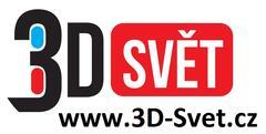 3D Svět