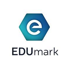 EDUmark s.r.o.
