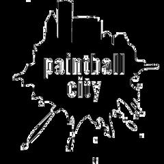 Paintball City