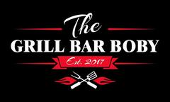 Grill Bar Boby