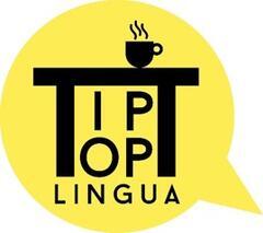 Tip Top Lingua, s.r.o.