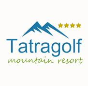 Tatragolf Resort
