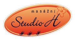 Masážní studio H