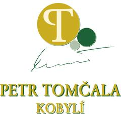 Vinařství Petr Tomčala, Kobylí