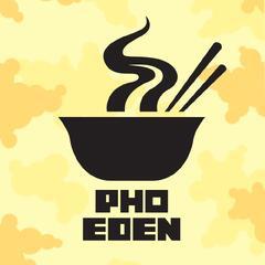 Pho Eden