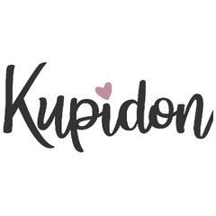 Kupidon - Wedding Agency