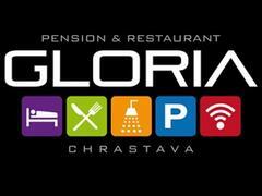 Penzion a restaurant GLORIA Chrastava