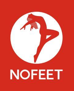 TŠ No Feet