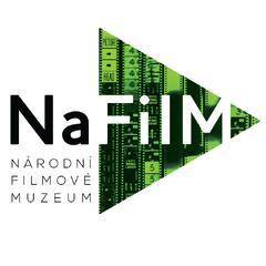 NaFilM: Národní filmové muzeum