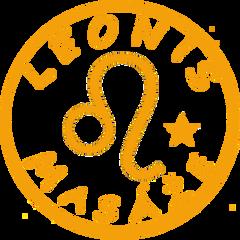 Masáže Leonis