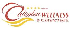 Calimbra Wellness Hotel**** Superior