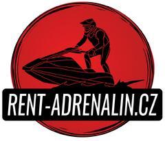 Rent-adrenalin