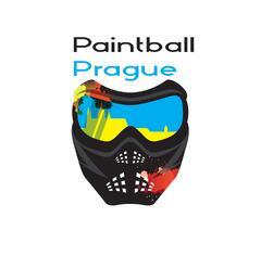 Paintball-Prague