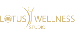 Lotus Wellness Studio