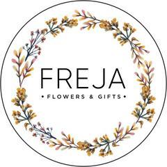 Květinářství Freja