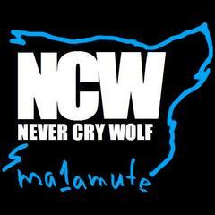 Never Cry Wolf - jízdy se psím spřežením