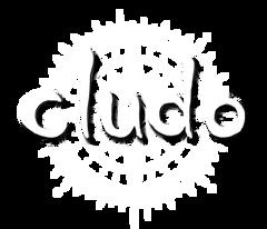 Cludo – úniková hra