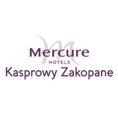 Hotel Mercure Kasprowy***