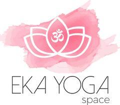 Eka Yoga Space
