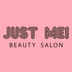 JUST ME Beauty Salon