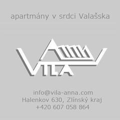 Vila Anna