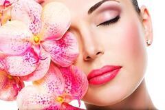 Kosmetika a masáže Ketty
