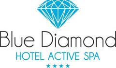Hotel Blue Diamond Active Spa****