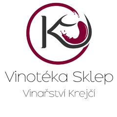 "Sklep ""Na Václavské"""