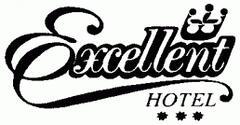Hotel Excellent