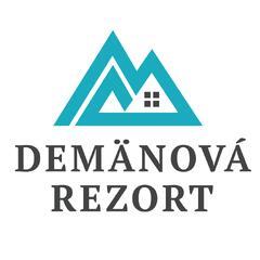 Demänová Rezort