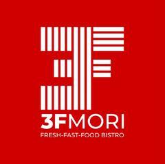 3F by Mori