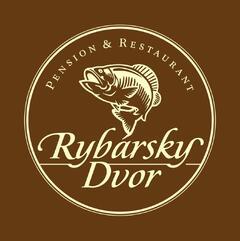 Pension & Restaurant Rybársky Dvor***