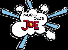 Klub Joe